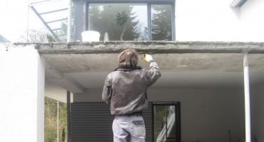 Balkonsanierung-Gutjahr-1