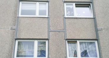 Fugenbänder Waschbetonfassade-1