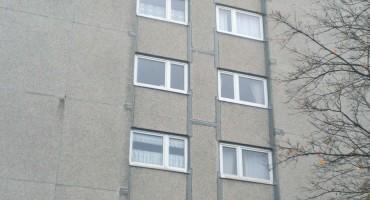 Fugenbänder Waschbetonfassade-2