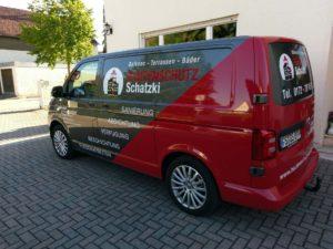Bautenschutz-schatzki-Hallbergmoos15
